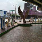 Veracruz dentro de los estados con semáforo epidemiológico amarillo